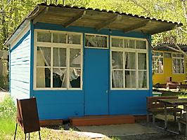Цветные домики_2