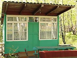 Цветные домики_5